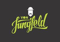 Jungfeld